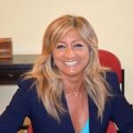 Patrizia Marchesini diventa capogruppo