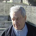 Don Carlo Maria Ginocchio