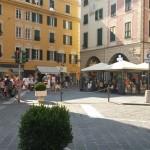 L'associazione Articolo Uno è di Rapallo
