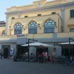 stazione rapallo