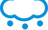 pioggia e grandine meteo