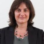 L'assessore regionale Sonia Viale