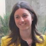 L'assessore Ilaria Bozzo