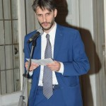 Paolo Donadoni, sindaco di Santa Margherita Ligure