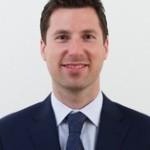 L'assessore regionale Giacomo Giampedrone