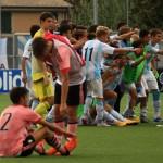 Prossimi avversari, Fiorentina e Belgrano