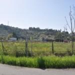 Località Ramaia a Sestri Levante
