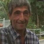 Osvaldo Romaggi aveva 58 anni