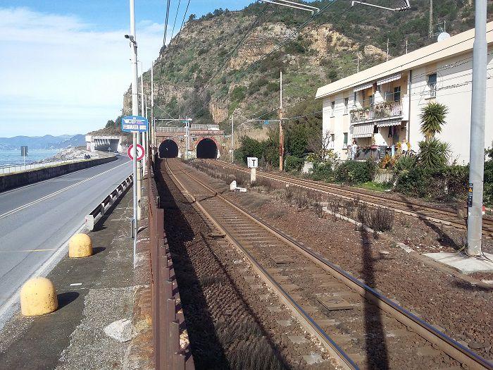 Allerta meteo, dal pomeriggio forti temporali su tutta la Campania