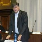 Giovanni Federico Solari