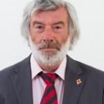 Il consigliere regionale Giovanni De Paoli
