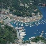 La Liguria e le sue perle attraggono molti stranieri