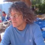Gianroberto Casaleggio è morto questa mattina