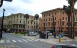 Piazza Sant'Antonio Sestri Levante
