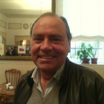 Mario Cusano si candida a sindaco del paese della Val Petronio