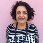 Paola Ghirlanda potenziale assessore