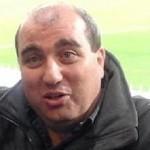 Roberto Musso si è spento all'età di 44 anni