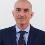 Il consigliere regionale Andrea Costa