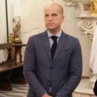 Filippo Lasinio
