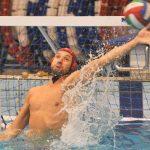 Stefano Tempesti salterà la Final Six