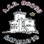 Il Borgo Rapallo milita in Seconda categoria