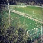 Gli impianti sportivi di San Bartolomeo