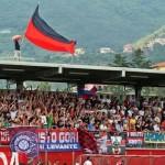 Il Sestri Levane inizia bene la stagione 2016/17
