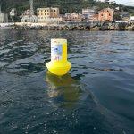 Il Miglio Blu nuova attrattiva del mare di Chiavari