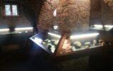 Museo Mineralogico Reppia