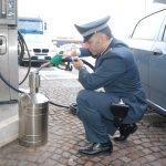 Elevate sanzioni per novemila euro