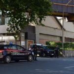 Indagine dei carabinieri di Sestri Levante