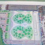 Il progetto preliminare su Chiavari osteggiato dal Comune