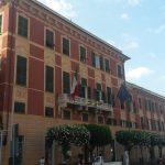 Palazzo Franzoni è sotto la lente d'ingrandimento