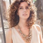Teresa Mannino racconta Scilla e Cariddi