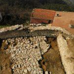 Si parlerà del castello di Godano a Sestri Levante