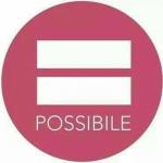 Il logo del Comitato Tigullio Possibile