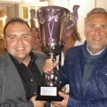 Obiettivo puntato sulla Coppa Italia a Moconesi