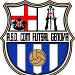 Il nuovo Cdm Futsal ha sede a Genova