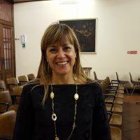 Valentina Ghio