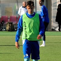 Francesco Belli