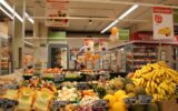 Spesa Sicura, aderiscono nuovi supermercati