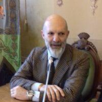 Gian Alberto Mangiante