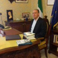 Marco Di Capua
