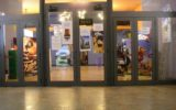 cinema Ariston Sestri Levante