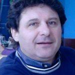 Claudio Garibaldi