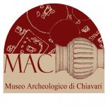 Museo Archeologico di Chiavari