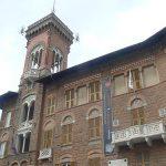 Palazzo Fascie