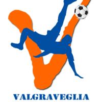 Valgraveglia Calcio