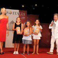 Miss Liguria
