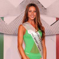 Francesca Goglino